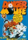 Danger Mouse - Vol. 1 (DVD, 2001)