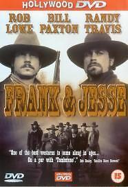 Frank-and-Jesse-DVD-with-Bill-Paxton