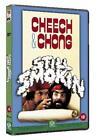 Cheech And Chong - Still Smokin' (DVD, 2003)