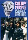 Deep Purple - Heavy Metal Pioneers (DVD, 2003)