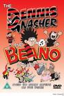 The Dennis And Beano Collection (DVD, 2004, 5-Disc Set)