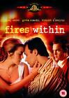 Fires Within (DVD, 2004)
