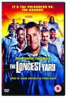 The Longest Yard (DVD, 2006)