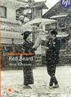 Red Beard (DVD, 2003)