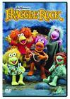 Fraggle Rock (DVD, 2004)