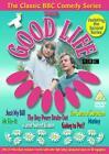The Good Life - Series 2 (DVD, 2004)
