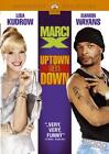 Marci X (DVD, 2004)