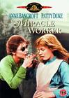 The Miracle Worker (DVD, 2004)