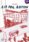 A Is For Autism (DVD, 2004)