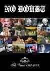 No Doubt - The Videos (DVD, 2004)