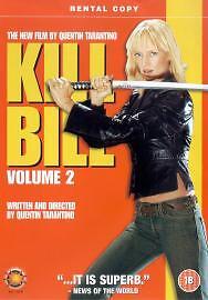 Kill-Bill-Vol-2-DVD-2004