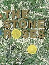 The Stone Roses  The Stone Roses DVD 2004 Excellent Condition - <span itemprop=availableAtOrFrom>Leeds, United Kingdom</span> - The Stone Roses  The Stone Roses DVD 2004 Excellent Condition - Leeds, United Kingdom