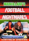Mark And Lard Football Nightmares (DVD, 2006)