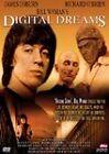 Digital Daydreams (DVD, 2005)