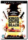 Kings Of South Beach (DVD, 2008)