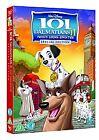 101 Dalmatians 2 - Patch's London Adventure (DVD, 2008)