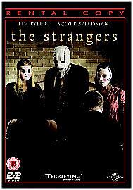 The-Strangers-DVD-2008