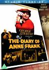 The Diary Of Anne Frank (DVD, 2005)