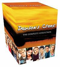 Dawsons-Creek-Series-1-6-DVD-2006-Box-Set