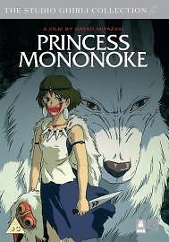 Princess-Mononoke-DVD
