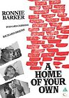 A Home Of Your Own (DVD, 2009)