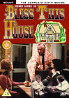 Bless This House - The Complete Sixth Series (DVD, 2007, 2-Disc Set)