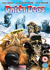 Chilly Dogs (DVD, 2007)