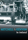 Mitchell And Kenyon In Ireland (DVD, 2007)