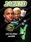 Jacked (DVD, 2007)