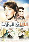 Darling Lili (DVD, 2007)