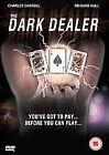 Dark Dealer (DVD, 2007)