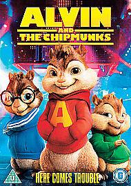 Alvin-And-The-Chipmunks-Film-DVD-2008
