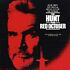 CD: Basil Poledouris - Hunt for Red October [Original Motion Picture Soundtrack... Basil Poledouris