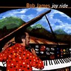 Bob James - Joy Ride (1999)
