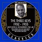 The Three Keys - 1932-1933 (2000)