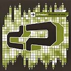 D Product - Process of One (2002)