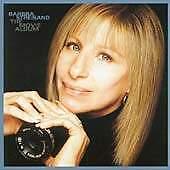 Barbra Streisand - Movie Album (2003)E0457