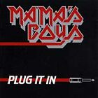 Plug It In (CD)