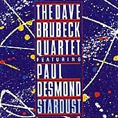 Dave-Brubeck-Stardust-1994