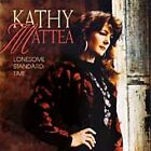 Kathy Mattea - Lonesome Standard Time (2000)