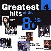 Various Music CDs Greatest Hits 2000
