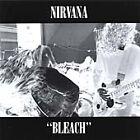 Nirvana - Bleach (2002)