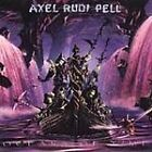 Axel Rudi Pell - Oceans Of Time (2002)