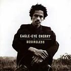 Eagle-Eye Cherry - Desireless (1998)