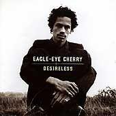 Eagle Rock Music CDs