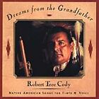 Dreams From The Grandfather (CD 1994)