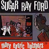 Import Rock Alternative/Indie Music CDs