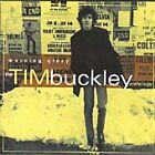 Tim Buckley - Morning Glory (The Anthology, 2006)