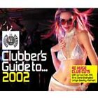 Various Artists - Clubber's Guide to 2002 (2002)