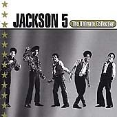 Jackson 5  The Ultimate Collection Jackson 5 CD DIGITALLY REMASTERED FREE PP - <span itemprop='availableAtOrFrom'>Epsom, United Kingdom</span> - Jackson 5  The Ultimate Collection Jackson 5 CD DIGITALLY REMASTERED FREE PP - Epsom, United Kingdom